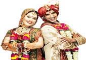 arya samaj marriage registration